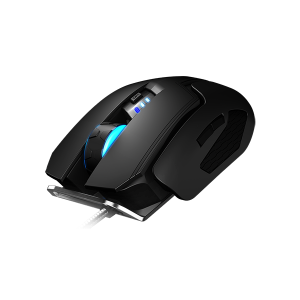 THUNDER X3 TM55 OPTICAL GAMING MOUSE