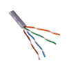 CAT5 UTP SOLID CABLE PER METER
