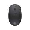 DELL VM126 WIRELESS MOUSE