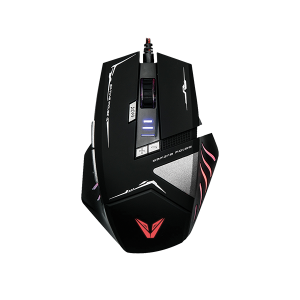 VX GAMING SNIPER WIRED GAMING MOUSE