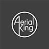 Aerial King