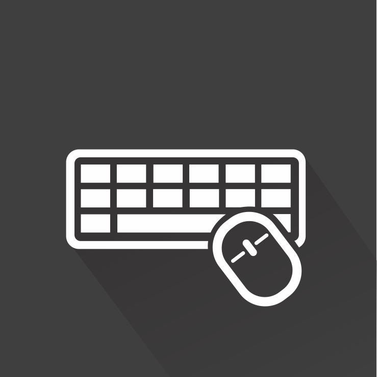 Keyboards / Mouse