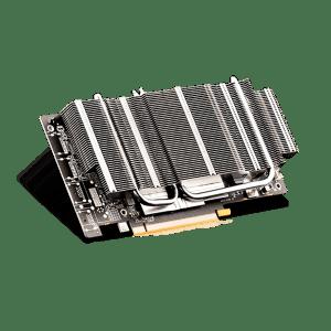 MSI AMD RADEON RX 470 8GB GDDR5