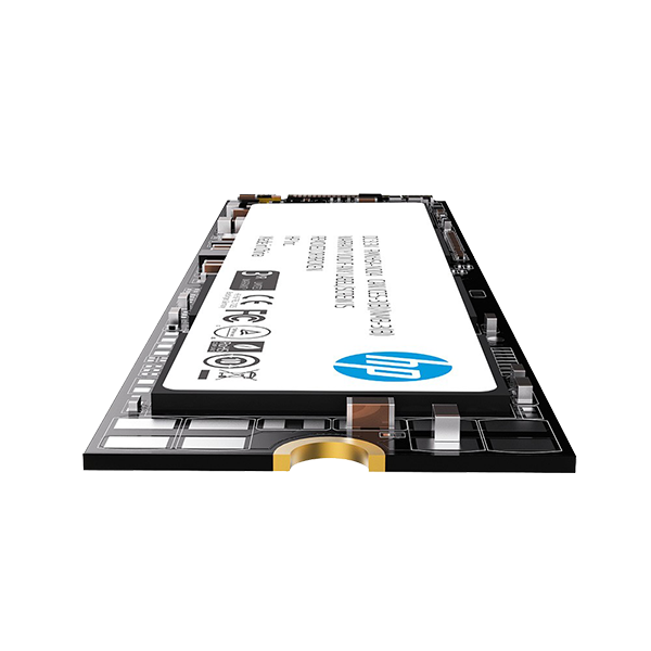 HP S700 M.2 250GB SOLID STATE DRIVE