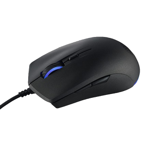 CM MASTERMOUSE S OPTICAL GAMING MSE