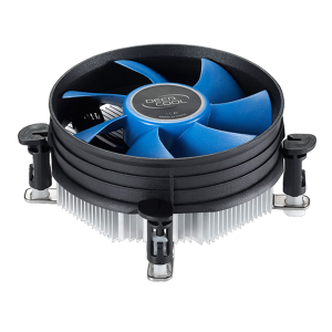 DEEPCOOL THETA 9 CPU COOLER