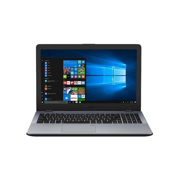 ASUS VIVOBOOK CORE I7 NOTEBOOK