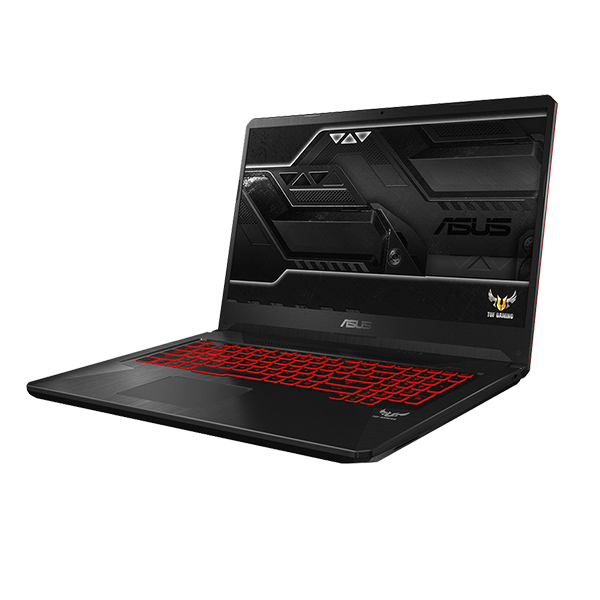 ASUS TUF GAMING FX505GE CORE I5 NOTEBOOK
