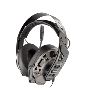 PLANTRONICS 500P ES GAMING HEADPHONES