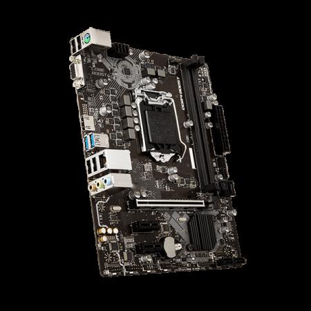 H310 motherboard