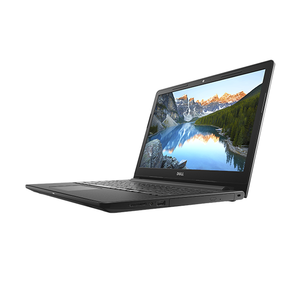 DELL INSPIRON 3582 CELERON NOTEBOOK