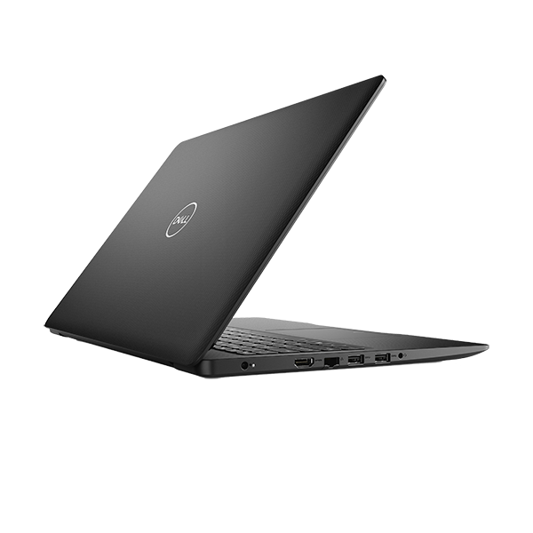 DELL INSPIRON 3580 CORE I7 NOTEBOOK