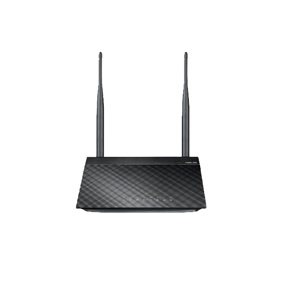 WIRELESS-N300 3-IN-1 FIBER READY ROUTER
