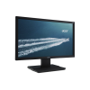 ACER V206HQLBB 19.5'' 5MS BLACK MONITOR