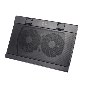 DEEPCOOL WINDPAL NOTEBOOK COOLER