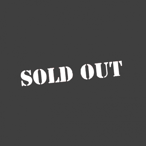 Sold Out/EOL