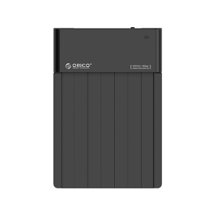"""ORICO USB3.0 2.5"""" / 3.5"""" HDD AND SSD"""