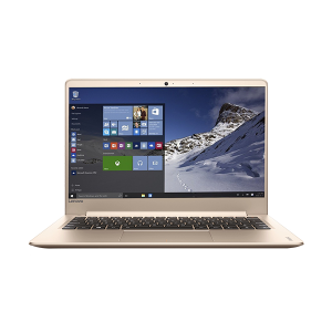 LENOVO IP710 CI7-7500U LAPTOP