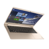 LENOVO IP710 CI7-7500U LAPTOP