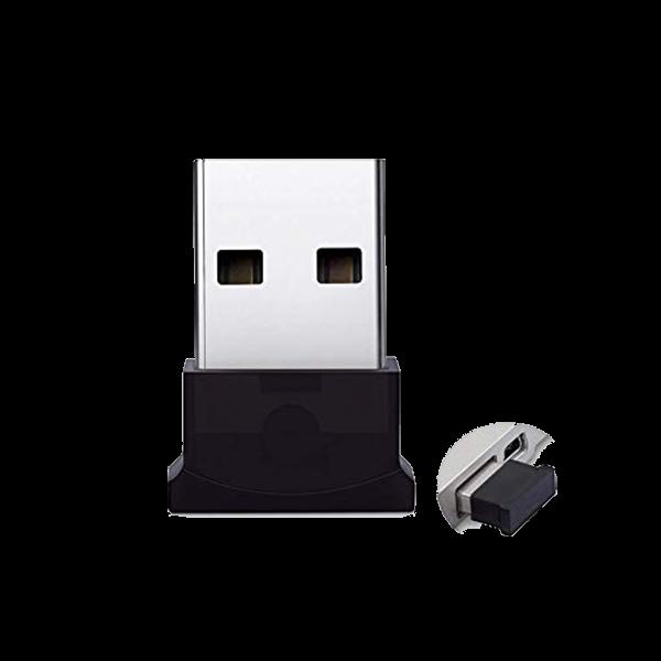 BLUETOOTH USB 4.0 DONGLE