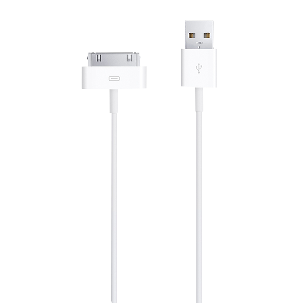 USB TO IPOD CABLE