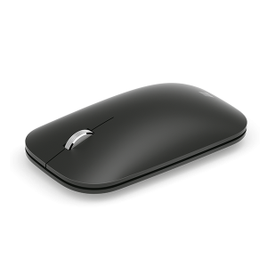 MICROSOFT MODERN MOBILE MOUSE