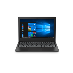 LENOVO 330 I5 15.6 LAPTOP 4GB 1TB W10H BLACK