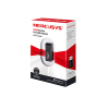 MERCUSYS N300 WIRELESS MINI USB ADAPTER