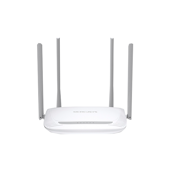 MERCUSYS 300MBPS WIRELESS N ROUTER