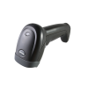 MINDEO MD2000AT USB LASER BARCODE SCANNER INCL STAND