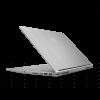 """MSI CORE I5 8GB 256GB SSD WIN10H 14"""" SCR"""