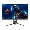 ASUS ROG SWIFT 27'' CURVED GAMING MONITOR