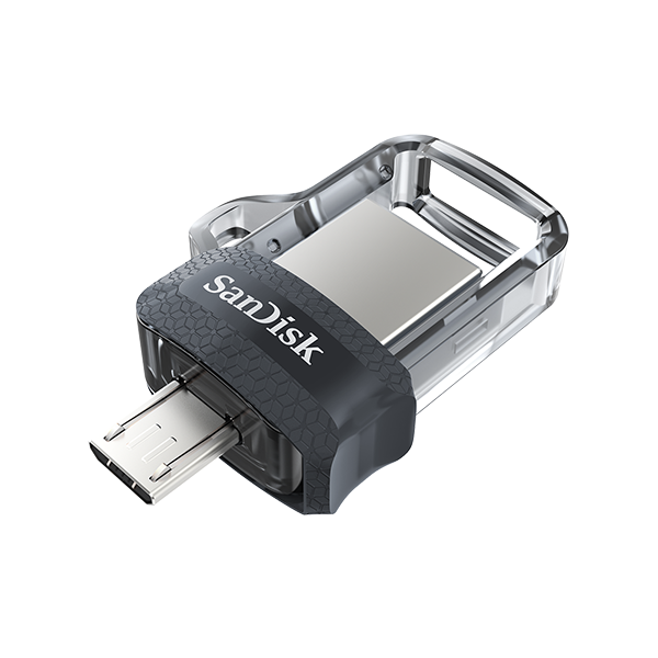 SANDISK ULTRA ANDROID M3.0 32GB USB3.0 D