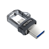 SANDISK ULTRA ANDROID M3.0 16GB USB3.0