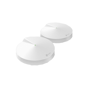 TP-LINK DECO M5 AC1300 WIRELESS AC UNIT