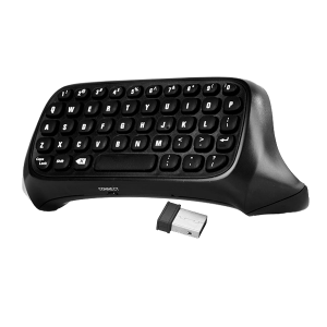 XBOX ONE 2.4G WIRELESS KEYBOARD