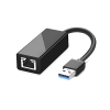 ORICO USB2.0 TO ETHERNET ADAPTER