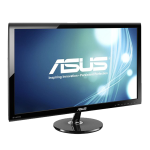 ASUS VS278H 27'' FHD GAMING MONITOR