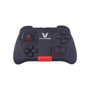VX GAMING COMMAND CONTROLLER