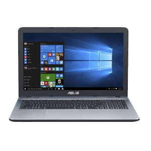 ASUS I5-8250U 4GB RAM 1TB HDD WIN10 HOME