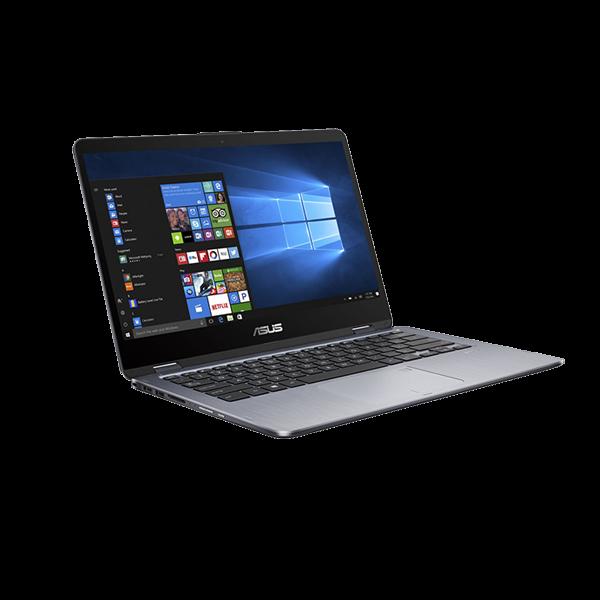 ASUS I5-8250U 4GB RAM 1TB HDD WIN10 HOME