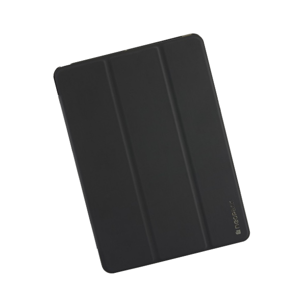 "NEXA ATLAS 7"" 3G TABLET CASE"