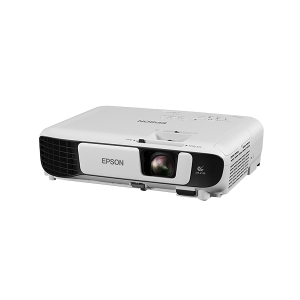 EPSON X41 3600LM LCD XGA PROJECTOR