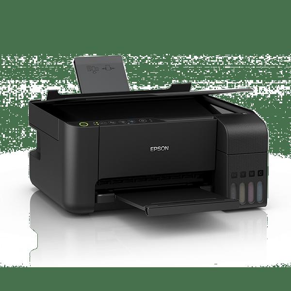 Epson Ecotank ITS Printer L3150 3