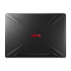 ASUS TUF Gaming FX505GE CORE I7 NOTEBOOK