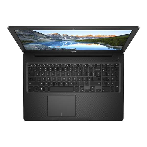 DELL INSPIRON 15 3581 CORE I3 NOTEBOOK