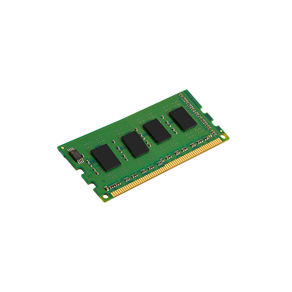 MEMORY 4GB DDR4 2400MHZ NOTEBOOK