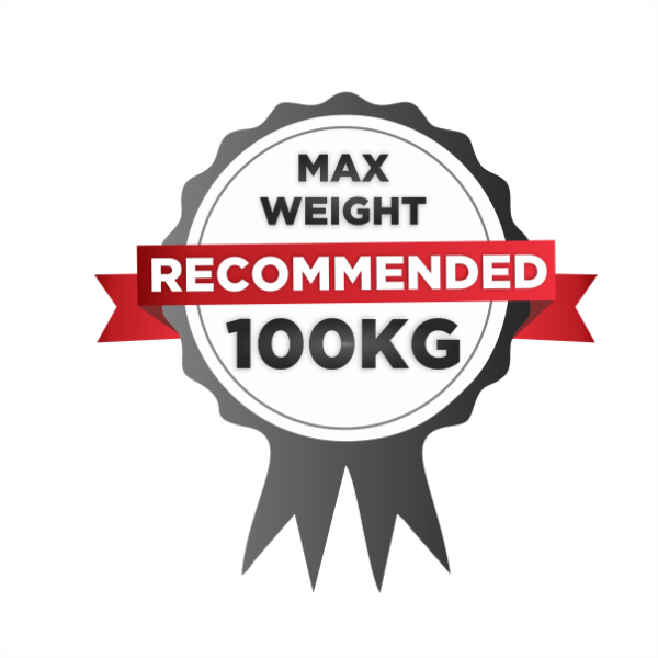 Max Weight