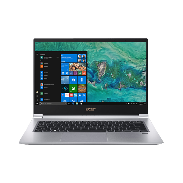 ACER SWIFT 3 CORE I5 NOTEBOOK