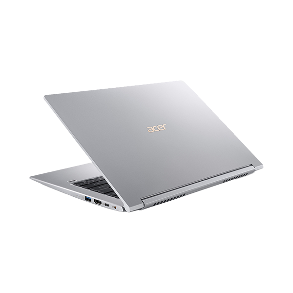 ACER SWIFT 3 CORE I3 NOTEBOOK